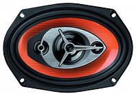 Коаксиальная акустическая система Magnat Orange Limited 694, фото 1