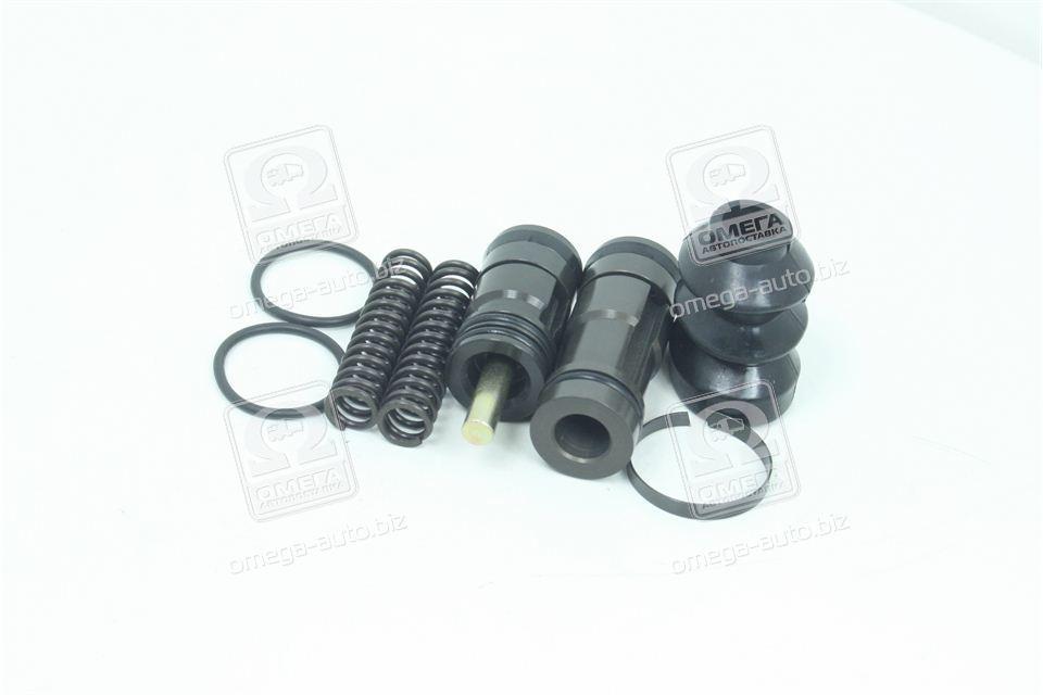 Ремкомплект цилиндра тормозного главного 2-секц. ГАЗ 53,3307 (полный) (арт. 53-3500105-05), rqc1