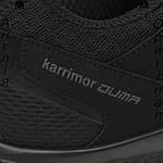 Кроссовки мужские Karrimor из Англии - для бега и тренировок, фото 6