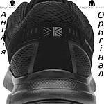 Кроссовки мужские Karrimor из Англии - для бега и тренировок, фото 7