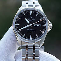 Часы CERTINA C032.430.11.051.00 Automatic 200m, фото 1
