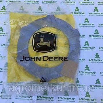 Диск муфти R108507 John Deere, фото 2