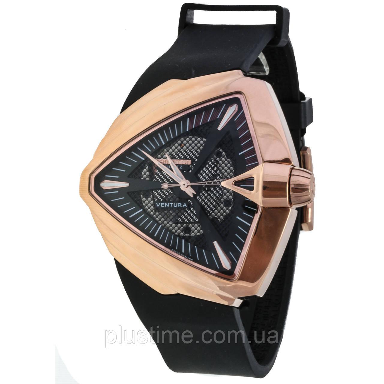 Наручные часы ventura механизмы наручных часов