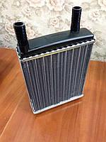 Радиатор отопления  ГАЗЕЛЬ