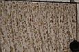 Ткань для штор. Италия, фото 8