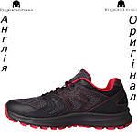 Кроссовки мужские Karrimor из Англии - для бега и тренировок, фото 3