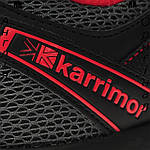 Кроссовки мужские Karrimor из Англии - для бега и тренировок, фото 8