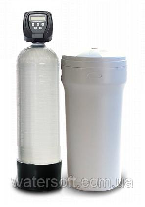 Фільтр знезалізнення і пом'якшення води Ecosoft FK 1035 CI MIX, фото 2