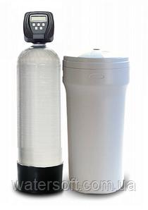 Фильтр обезжелезивания и умягчения воды  FK 1035 CI MIXP