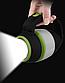 Новинка на рынке Украины! Фонарь - трансформер кемпинговый, светодиодный, 4 в 1, фото 4