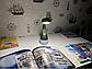 Новинка на рынке Украины! Фонарь - трансформер кемпинговый, светодиодный, 4 в 1, фото 5