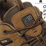Кроссовки мужские Karrimor из Англии - трекинговые, фото 7