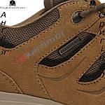 Кроссовки мужские Karrimor из Англии - трекинговые, фото 8