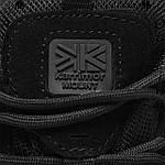 Кроссовки мужские Karrimor из Англии - трекинговые, фото 6