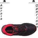 Кросівки чоловічі Karrimor з Англії - для бігу і тренувань, фото 4
