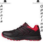 Кросівки чоловічі Karrimor з Англії - для бігу і тренувань, фото 3