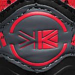 Кросівки чоловічі Karrimor з Англії - для бігу і тренувань, фото 9