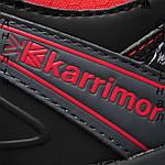 Кросівки чоловічі Karrimor з Англії - для бігу і тренувань, фото 8