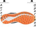 Кроссовки мужские Karrimor из Англии - для бега и тренировок, фото 2