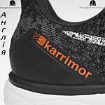 Кроссовки мужские Karrimor из Англии - для бега и тренировок, фото 4