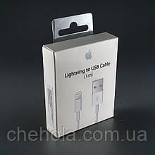 Оригинальный USB кабель для Ipad Метр MD818ZM/A A1480