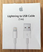 Оригинальный USB кабель для Ipad Pro Метр MD818ZM/A A1480