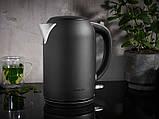 Чайник SILVERCREST® 2400 Вт 1,7л 01522, фото 3