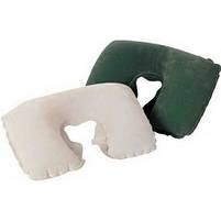 Надувная подушка подголовник подкова Bestway 67006, фото 2