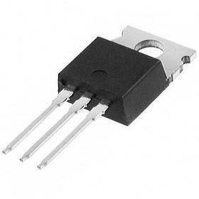 Симистор 3Q BTA204-800E