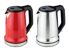 Чайник SILVERCREST® 2400 Вт, 1,7 л 01523