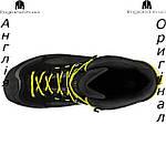 Ботинки мужские Karrimor из Англии - трекинговые, фото 3