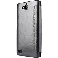 Чехол для моб. телефона Vellini Book Style для Huawei Honor 3C (218421)