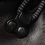 Ботинки мужские кожаные Karrimor из Англии - трекинговые, фото 9