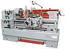Станок токарно-винторезный (тяжелая серия) ED 1000IND-80/ ED 1000INDIG