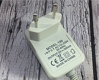 Эпилятор Brown 7667 с 3 сменными насадками (Эпилятор + бритва + для пяток), фото 10