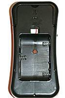 Светодиодный аккумуляторный фонарь 6299, фото 4
