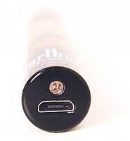 Спиральная электрическая зажигалка LIGHTER USB 113, фото 3