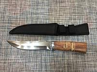 Охотничий нож Colunbia 28см / 84, фото 3