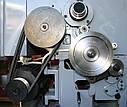 Cтанок токарно-винторезный ED 1000N/ ED 1000NDIG, фото 2