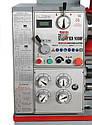 Станок токарно-винторезный ED 1000F/ ED 1000FDIG/ ED 1000FDIG-2, фото 3