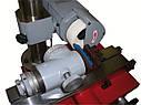 Cтанок для заточки инструмента UWS 320 пр-ва HOLZMANN, Австрия, фото 5