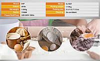 Вафельница для приготовления кейк попсов DSP KC1007, фото 7