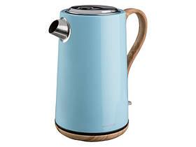 Чайник SILVERCREST EDS SWKH 3100 A1 3100 Вт, 1,7 л 01525