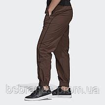 Мужские штаны адидас R.Y.V. GD9334 (2020/2), фото 3
