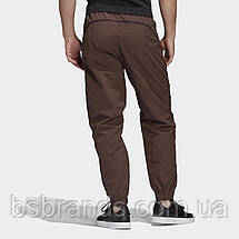 Мужские штаны адидас R.Y.V. GD9334 (2020/2), фото 2