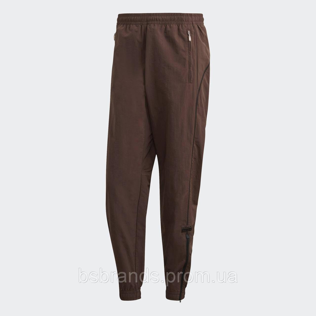 Мужские штаны адидас R.Y.V. GD9334 (2020/2)