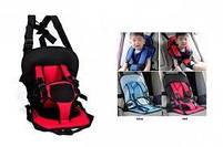 Автомобильное кресло для детей Multi Function Car Cushion, фото 2