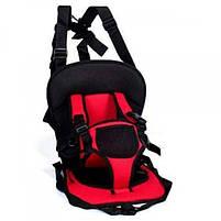 Автомобильное кресло для детей Multi Function Car Cushion, фото 4