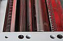 Станок фуговально-рейсмусовый HOB 310N HOLZMANN, фото 4
