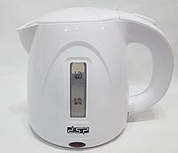 Электрический мини-чайник DSP KK1128, фото 6